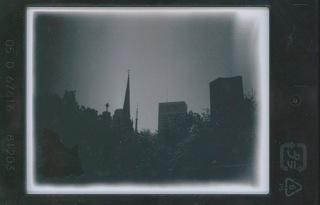 Toronto May 25, 2013
