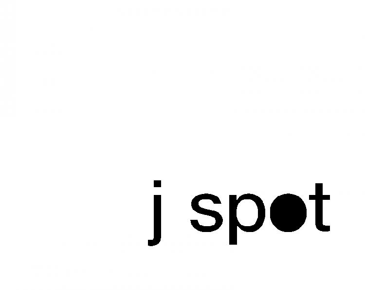 jspot-1