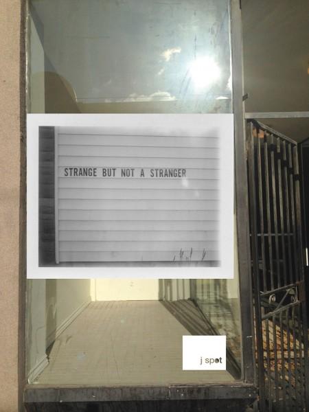jspot1-Strange-LWindow