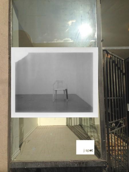 jspot2-Chair-LWindow