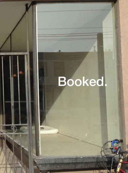 jspot3-BookedText-RWindow
